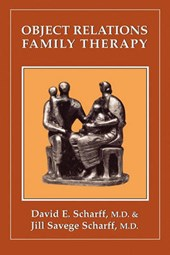 Object Relations Family Therapy