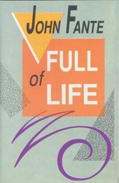 Full of Life | John Fante |