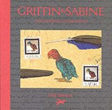 Griffin and Sabine | Nick Bantock |