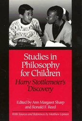 Studies in Philosophy for Children