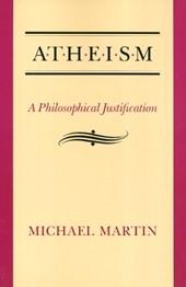 Atheism PB