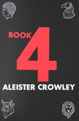 Book Four | Aleister Crowley |