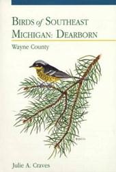 Birds of Southeast Michigan