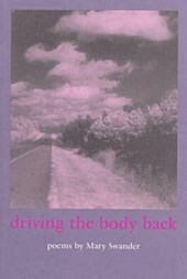 Driving the Body Back