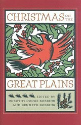 Christmas on the Great Plains | auteur onbekend |