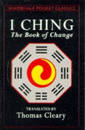 I Ching | Thomas F. Cleary |