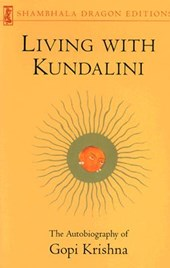 Living With Kundalini
