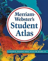 Merriam-Webster's Student Atlas |  |