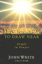 Daring to Draw Near