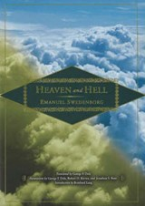 Heaven and Hell and Its Wonders | Emanuel Swedenborg & George F. Dole & Bernhard Lang |