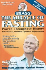 The Miracle Of Fasting | Patricia Bragg |