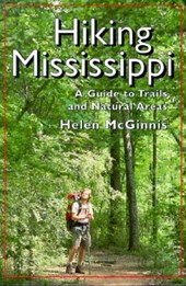 Hiking Mississippi