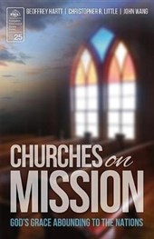 Churches on Mission