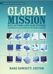 Global Mission*