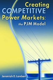 Creating Competitive Power Markets