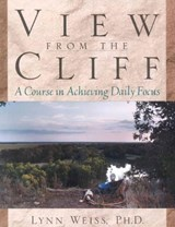 View from the Cliff | Lynn Weiss |