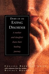 Diary of an Eating Disorder