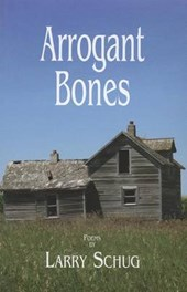 Arrogant Bones