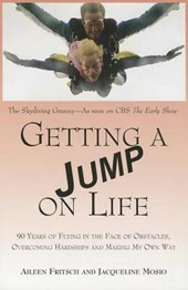 Getting a Jump on Life