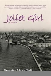 Joliet Girl