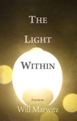 The Light Within | Will Marwitz |
