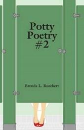 Potty Poetry #2