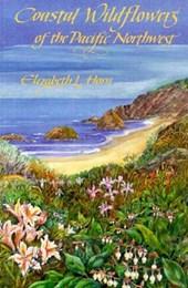 Coastal Wildflowers of the Pacific Northwest