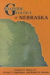 Roadside Geology of Nebraska