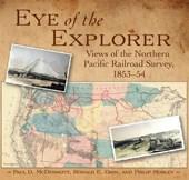 Eye of the Explorer