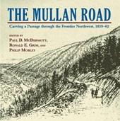 The Mullan Road