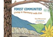 Forest Communities | Whizpops |