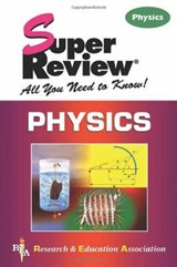 Physics | The Editors of Rea |