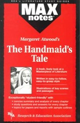 Margaret Atwood's the Handmaid's Tale | Malcolm Foster |