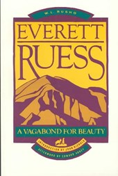 Everett Ruess (Pod)