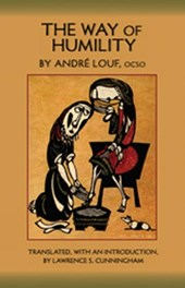 The Way of Humility | Andre Louf |