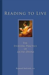 Reading to Live | Raymond Studzinski |