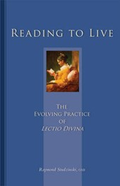 Reading to Live
