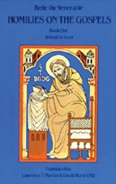 Homilies on the Gospels Book One | Bede the Venerable |