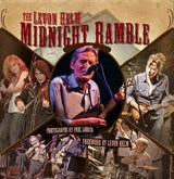 The Levon Helm Midnight Ramble |  |