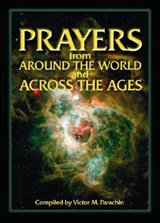 Prayers from Around the World and Across the Ages | auteur onbekend |