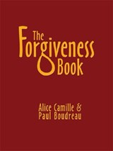 The Forgiveness Book | Alice Camille |