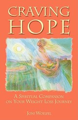 Craving Hope | Joni Woelfel |