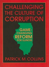 Challenging the Culture of Corruption