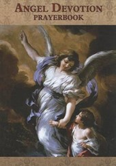 Angel Devotion Prayerbook |  |