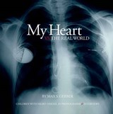 My Heart Vs. The Real World | Max S. Gerber |