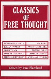 Classics of Free Thought