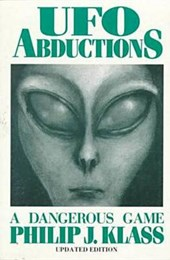 Ufo Abductions