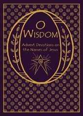 O Wisdom