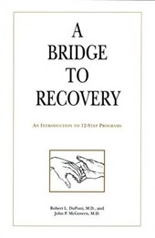 A Bridge to Recovery