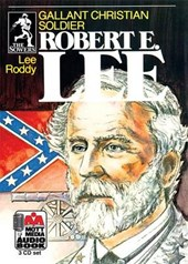 Robert E. Lee | Lee Roddy |